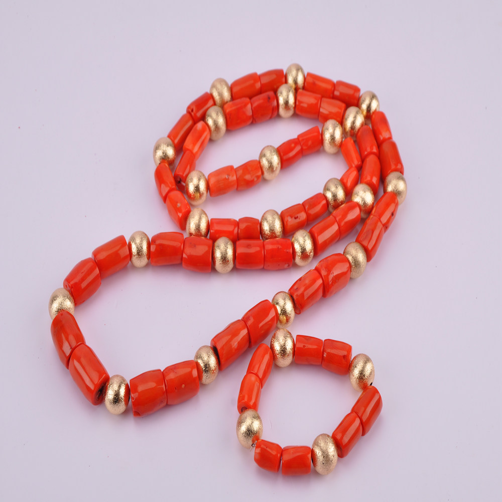 01-13-Men Orange Coral 170 (2)