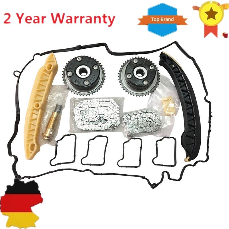 Joint Automatique Carter D/'Huile Mercedes-Benz W202 W203 CL203 C//E 1402700861