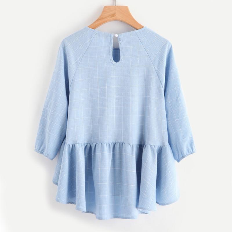 blouse170906705(3)
