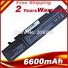 7800mAh Battery For SAMSUNG R420 R418 R469 R507 R718 R720 R728 R730 R780 R518 R428 R425 R525