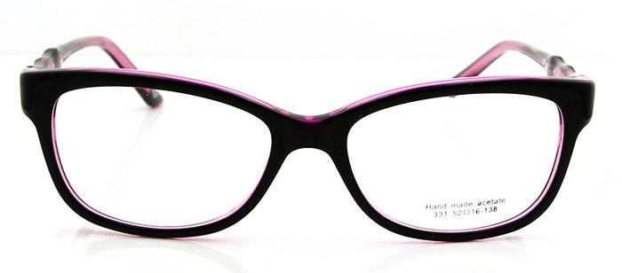 Luxury Eyeglass Frames   (9)