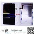 Display lcd de qualidade original para huawei g610 c8815 g620 c8816 código de rastreamento do transporte rápido