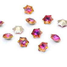 Compare Prices on Polygon Diamond- Online Shopping/Buy Low