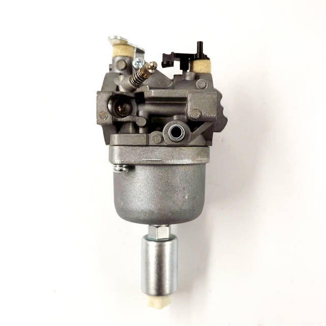 US $36 99  New Carburetor For Briggs & Stratton 699916 794294 Nikki Carb  21B000 Engine Free Shipping-in Carburetors from Automobiles & Motorcycles  on