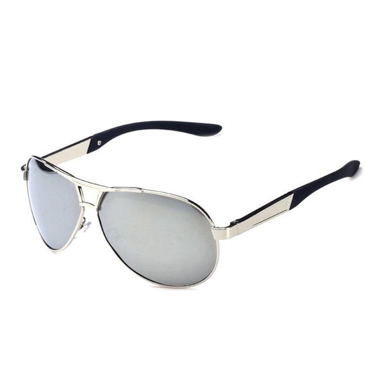 a4ac24446cdc 2016 Polaroid Sunglasses Men Polarized Driving Sun Glasses Mens Sunglasses  Brand Designer Fashion Oculos Coating Sunglass JL008B-in Sunglasses from  Apparel ...