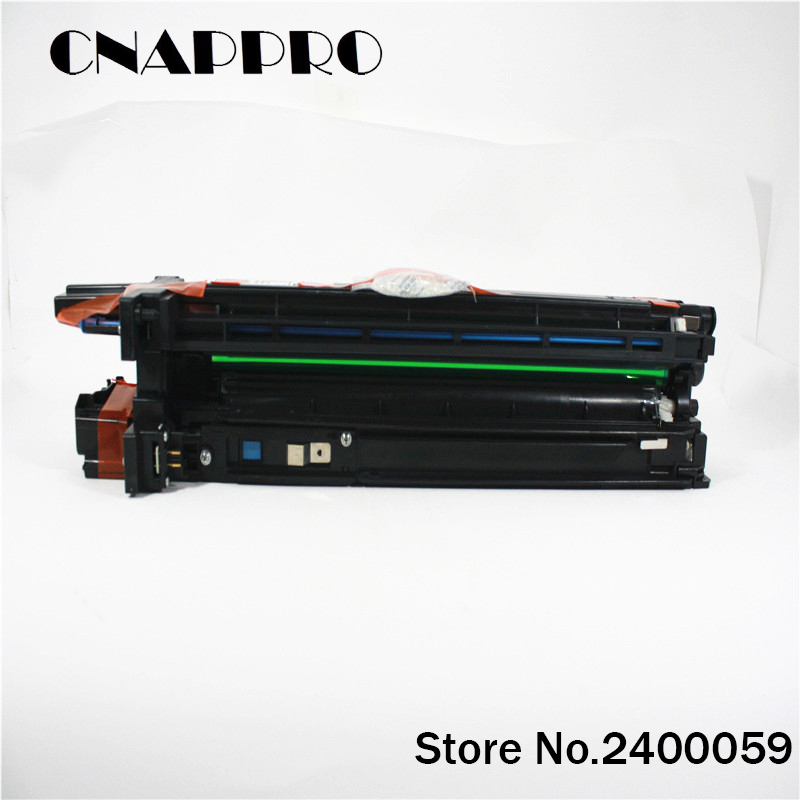 IU310 IU410 IU-310 IU-410 Drum cartridge for Konica Minolta Bizhub C350 C351 C450 8022 CF2203 Image Unit laser printer spare parts for minolta cf2203 image unit drum chip