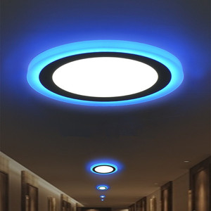 Dimmable LED Ceiling Lights Li