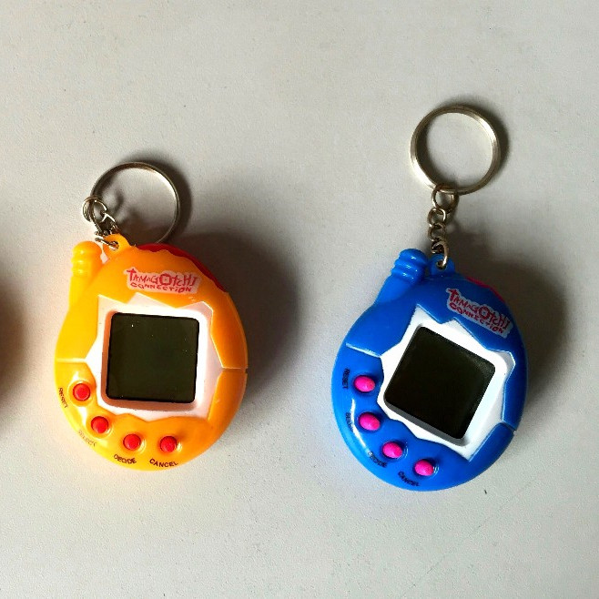 Hot-Tamagotchi-Electronic-Pets-Toys-90S-Nostalgic-49-Pets-in-One-Virtual-Cyber-Pet-Toy-Funny-Tamagochi-5