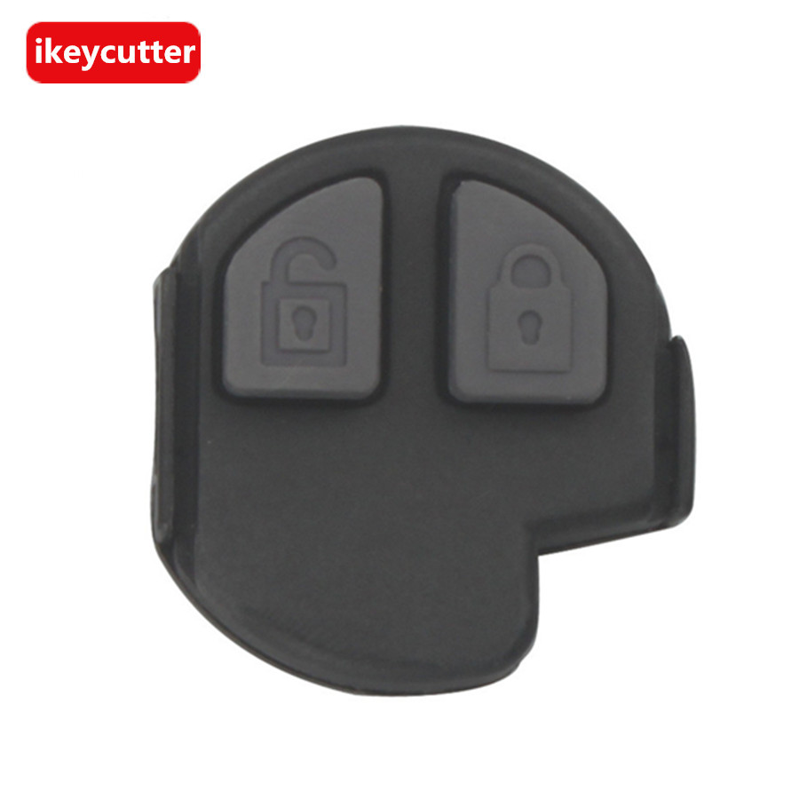 Remote 2 Button 433MHZ (4T) For Suzuki SX4-in Tire Pressure Alarm from Automobiles & Motorcycles on Aliexpress.com | Alibaba Group