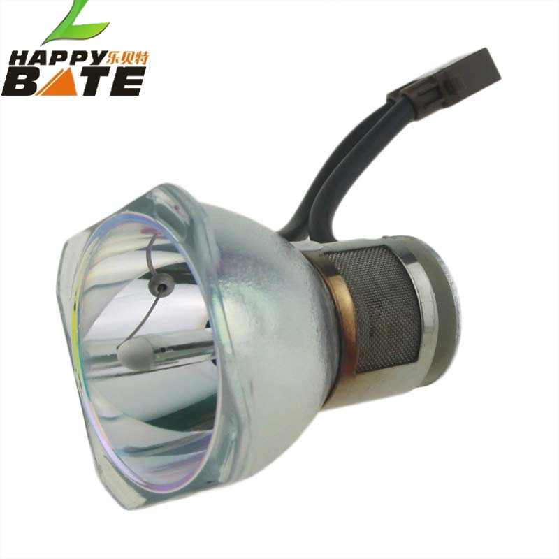 Compatible Projector Lamp Bulb TLPLV8 For TDP-T45 TDP-T45U TLP-T45 TDP-S35C TLP-S35 TDP-T45C TLP-S25 happybate compatible bare bulb tlplv6 tlp lv6 for toshiba tdp s8 tdp t8 tdp t9 projector lamp bulb without housing
