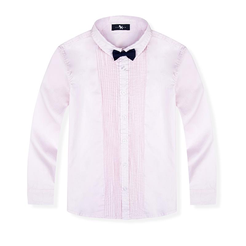 Detalle Comentarios Preguntas sobre En oferta niños camisas estilo ... f1d5b23bdd3bd