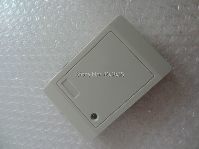 13.56mhz RFID Smart Card Reader with Wiegand interface rfid smart card reader with wiegand interface