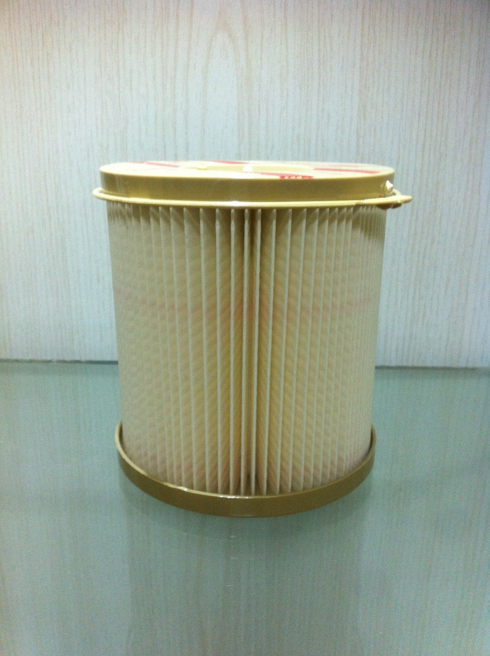 Buy Racor Parker No Orginal 2040pm Tm 900fg Turbine Fuel Filter Diesel Engine Water Separator Replacement Ship Element From Reliable