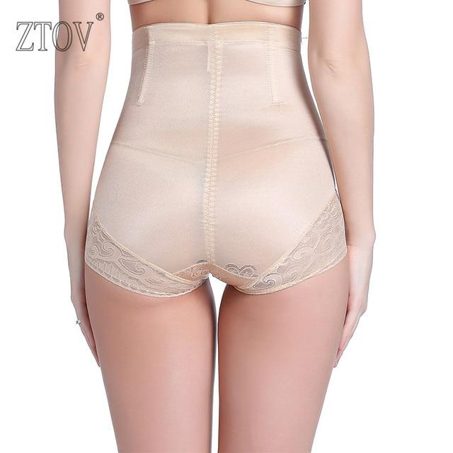759b10c783d69 ZTOV Postpartum Maternity pants Bandage High Waist Belly Band Panties for Pregnant  Women Underwear Clothing Body Shaper Pants