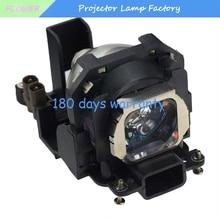 ET-LAB30 Compatible lamp with housing For PANASONIC PT-LB30 PT-LB30NT PT-LB55 PT-LB55EA PT-LB55NTE/LB55NTEA/LB60/LB60EA/LB60NT