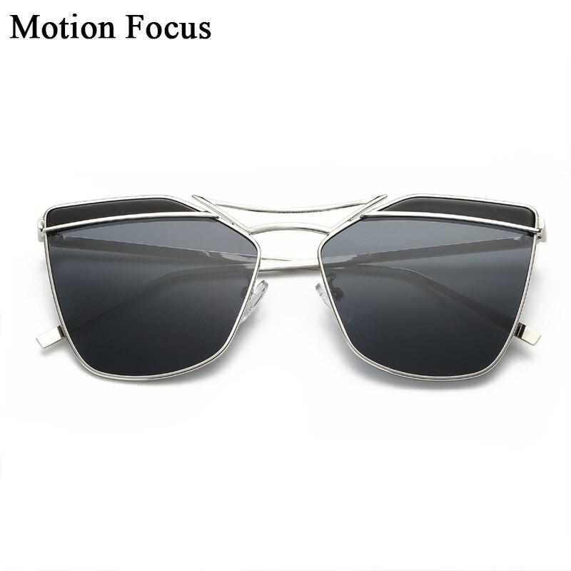 Black Cateye Sunglasses  por cateye sunglasses cateye sunglasses lots from