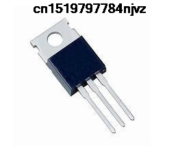 lm2940ct lm2940ct-5.0 lm2940 to220 20pcs image