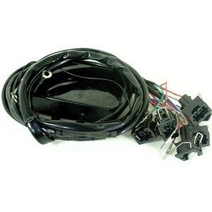 Image 4 - DHL Free 8cyl E85 Flex Fuel Conversion Kit with Cold Start Asst.,Temp.sensor,biofuel e85, ethanol car, bioethanol converter