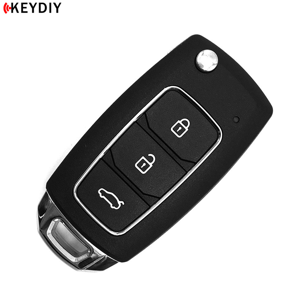 KEYDIY 5pcs,KD900 NB28 NB Universal Multi functional Remote Control For KD MINI/URG200/KD X2 Key Generater With PCF chip-in Car Key from Automobiles & Motorcycles    2