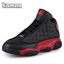 Super hot jordan 13 shoes retro basketball shoes comfortable men and women basket homme shoes Lace