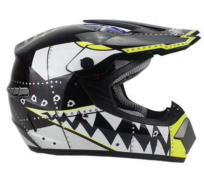 HEIMETS new Mens Motorcycle Helmet Capacete Motocross Off Road Helmet Electric Motorcycle Mountain Bike Racing Helmet