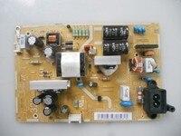 Używane oryginalne UA32EH5080R BN44 00493B BN44 00493A PD32AVF CHS w Moduły LED od Lampy i oświetlenie na