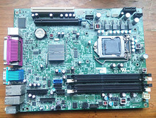Buy optiplex 980 and get free shipping on AliExpress com