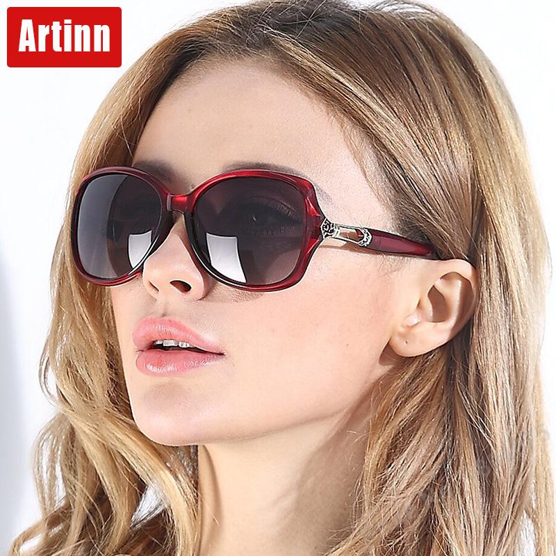 8d5ba0bfea 2018 New Sunglasses Women Small Face Fashion Cats Eye Round Glasses  Sunglasses Tide Metal Driving Glasses Sunglasses