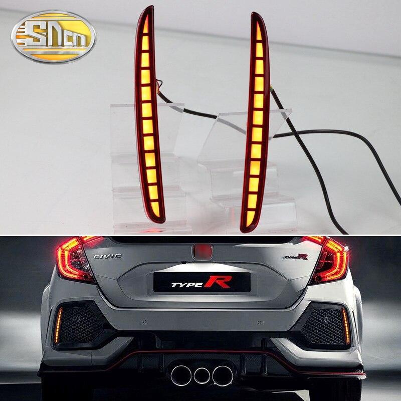 Fit 06-08 Civic 2Dr Urethane Front Bumper Lip Spoiler Clear Fog Light Combo