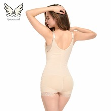 Slimming Underwear waist trainer Slim modeling strap Slimming Control Pants bodysuit for women Slimming Shaper corset Shapewear