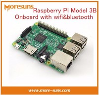 Free Shipping By DHL 5pcs Lot Fast Free Ship Raspberry Pi2 Model B Raspberry Pi Model