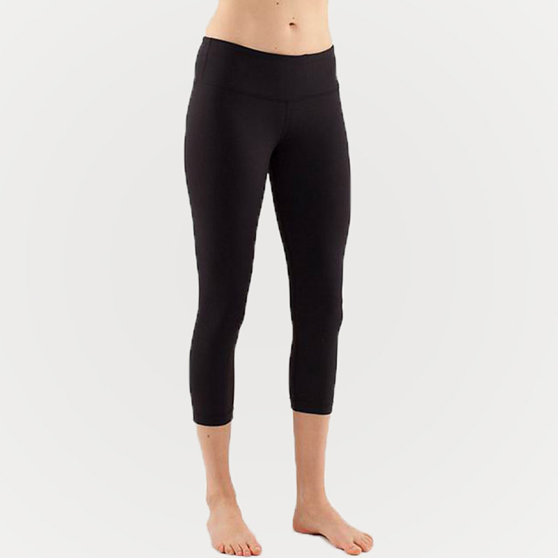 Popular Brand Yoga Pants Women-Buy Cheap Brand Yoga Pants Women ...