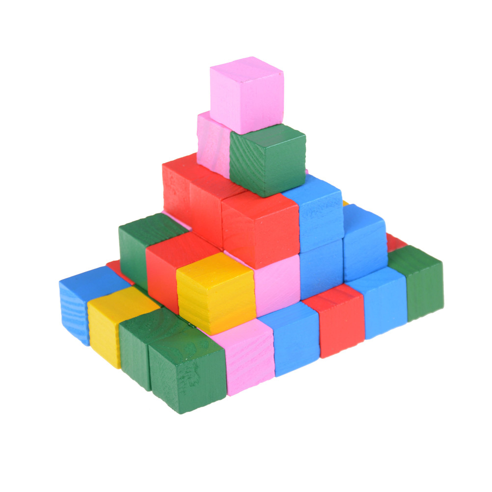 Building Blocks Early Learning Center