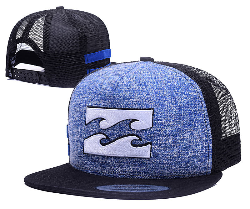 Nouveau mode ny amoureux Hip Hop chapeaux loisirs temps hommes femmes printemps été coton Net la casquette peut ajuster plaine snapback casquette de baseball