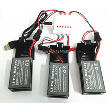 UDI U818S axis aircraft accessories remote control aircraft font b battery b font charger and charge
