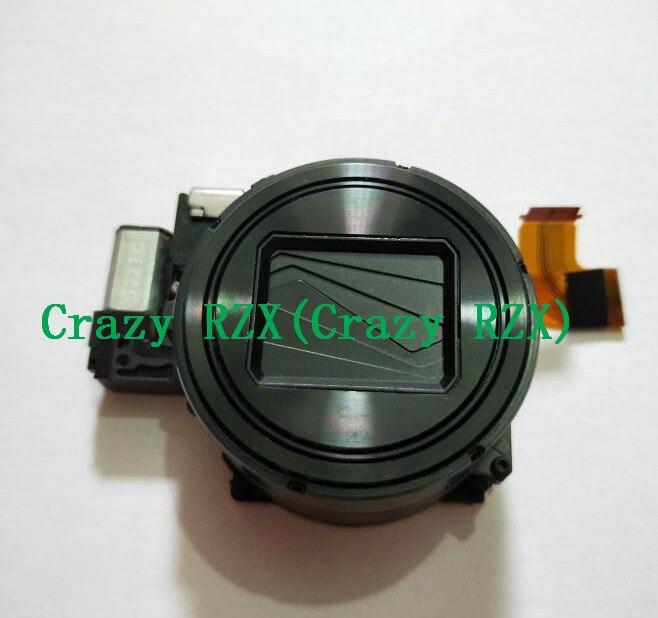 Original HX90 zoom lens unit Rep air parts For Sony DSC-HX90 HX80 WX500 HX90V HX80V Digital camera without CCD original zoom lens unit for panasonic dmc sz1 sz3 sz5 sz7 sz9 digital camera without ccd