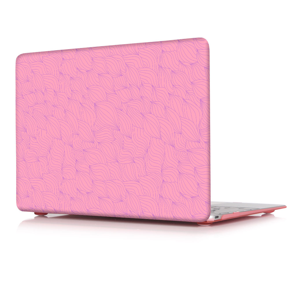 M566-pink (1)