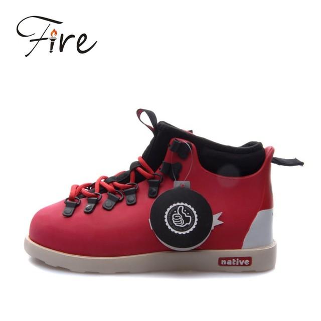 Moda casual zapatos de los Hombres Respirables de Otoño Zapatos para correr Ligera de Los Hombres de moda de invierno Al Aire Libre/Secado//Zapatos