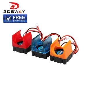 3DSWAY 3D Printer Parts 30*10m