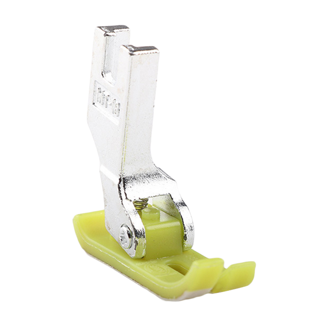 Presser Foot High Shank Household sewing machine Quilting Walking Guide Leather Pesser Foot Tools