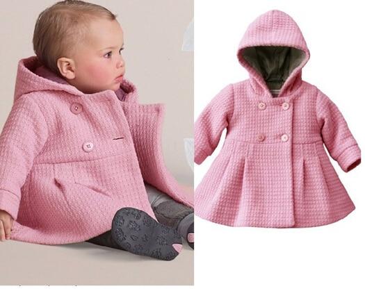 Online Shop 2014 kids&amp down parkas baby girl children outerwear