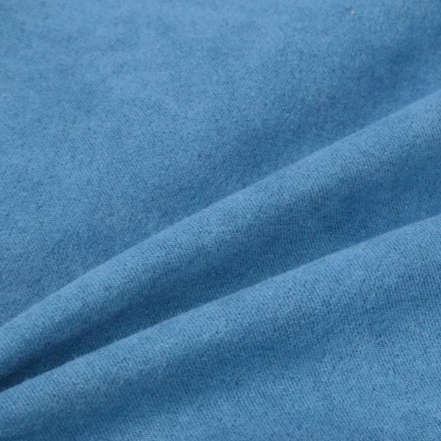 Glitter Pillow Magical Sequin Mermaid Cushion Cover