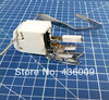 Janome SEWING MACHINE PARTS PRESSER FOOT 214875014 / Walking foot Low Shank With Quilting Guide