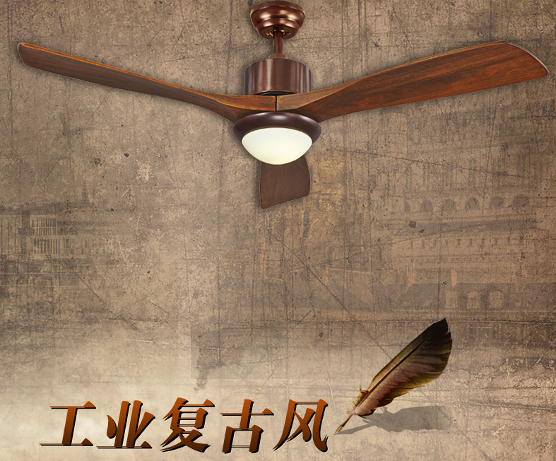 Popular Rustic Ceiling Fans Buy Cheap Rustic Ceiling Fans