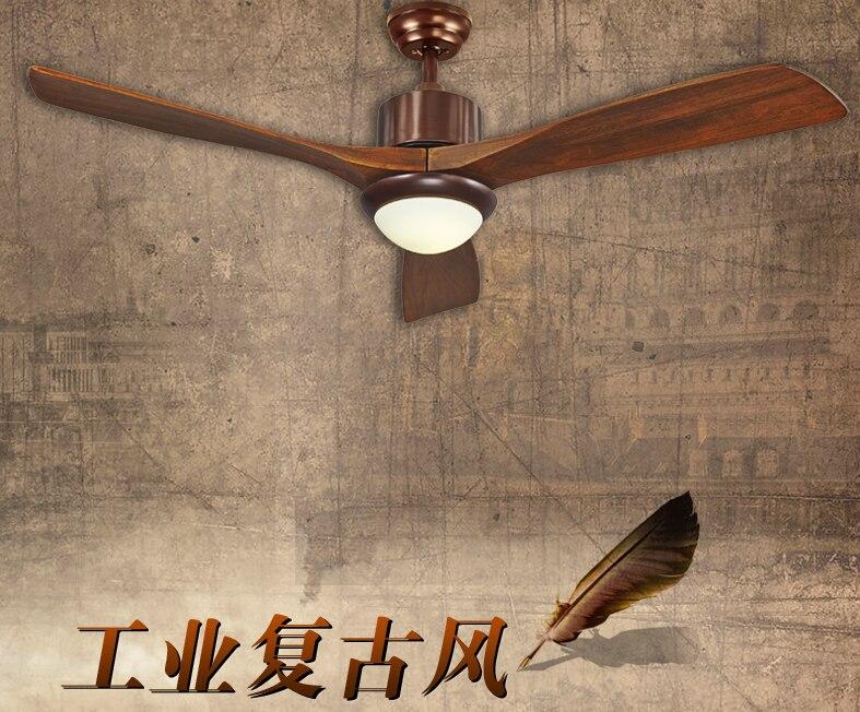 ventilatori a soffitto industriale-acquista a poco prezzo