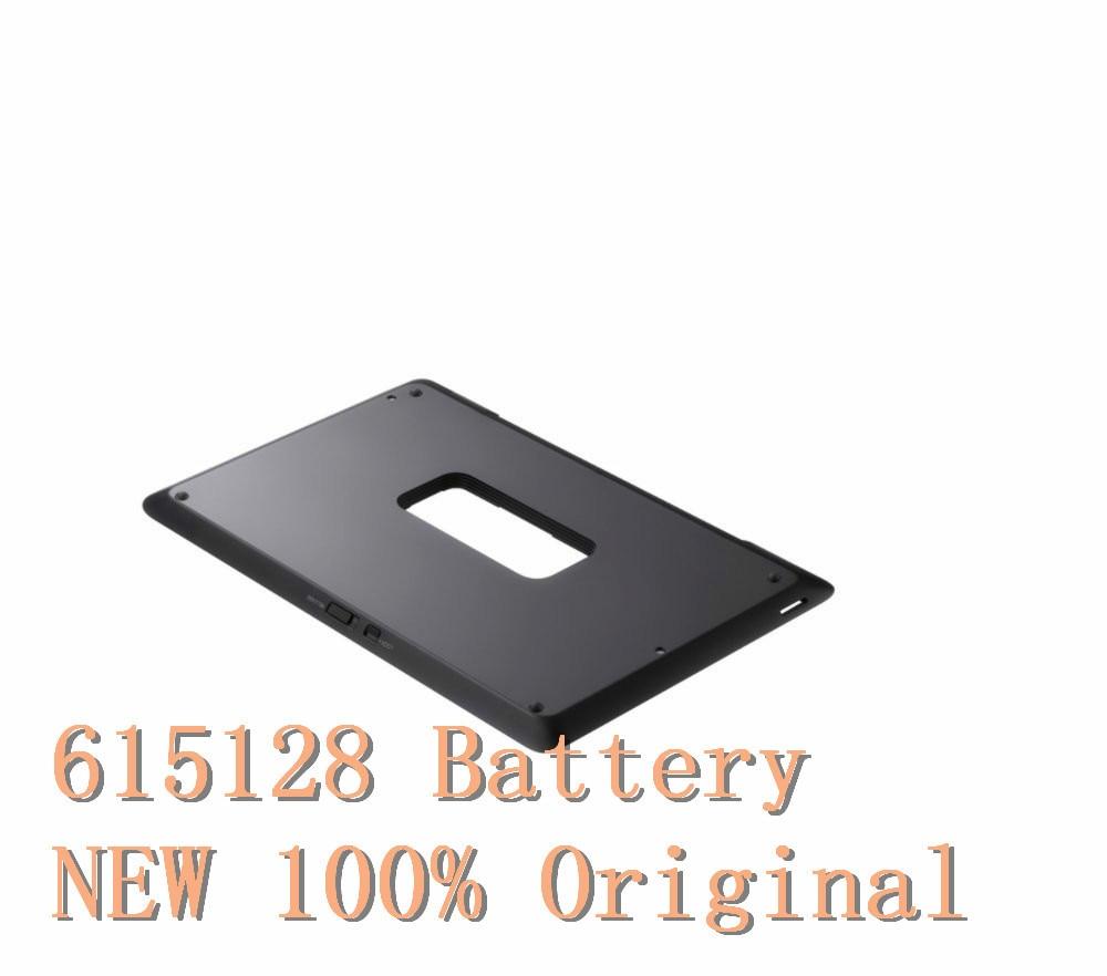 ФОТО Standard Capacity Sheet Battery for Sony IT VAIO  S Series 13.3-Inch laptops - Black VGP-BPSC24