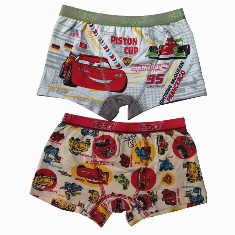 Online Get Cheap Boys Underwear Sale -Aliexpress.com   Alibaba Group
