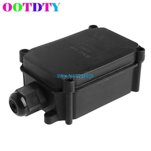 diy condenser mic problemmicwiringdiagrambottomjpg wire center u2022 rh 108 61 128 68
