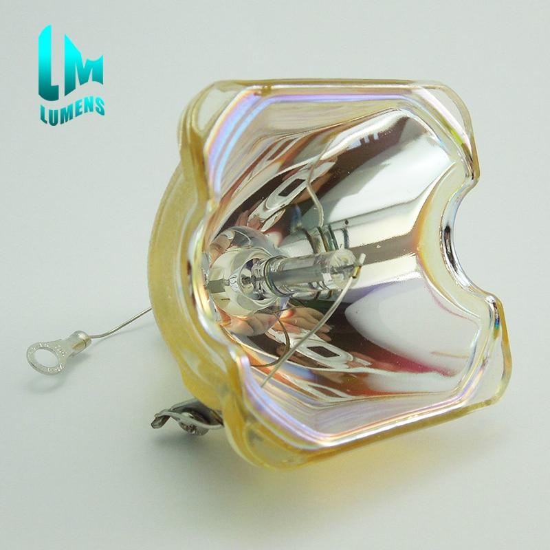 все цены на High quality PK-L2210U PK-L2210UP Original lamp for JVC X30 DLA-X7 DLA-RS45 DLA-RS50 DLA-X70RBU DLA-RS40 DLA-RS60 Longlife
