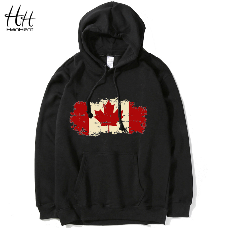 We have a variety of Canada Sweatshirts & Hoodies and hoodies to fit your fashion needs. Tell the world how you feel or rock a funny saying with your outerwear. Canada Sweatshirts & Hoodies and hoodies are great gifts for any occasion.